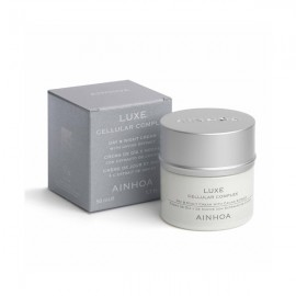 Ainhoa Luxe Day and Night Cream