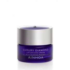 Ainhoa Luxury Diamond Lifting Eye Cream