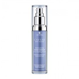 Alterna Caviar Restructuring Bond Repair 3-in-1 Sealing Serum 50ml