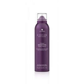 Alterna Caviar Anti Aging Clinical Densifying Styling Mousse 145g