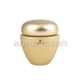 Anna Lotan Liquid Gold Solid Gold Intensive Care 30 ml