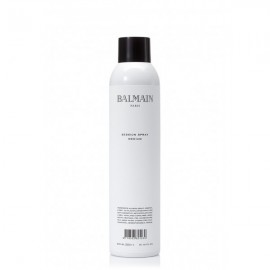Balmain Session Spray Medium 300ml