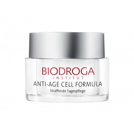 Biodroga Anti Age Cell Formula Firming Day Care