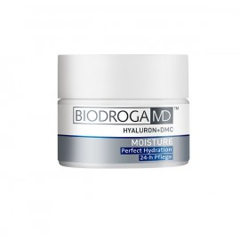 Biodroga MD Moisture Perfect Hydration 24 Hour Care