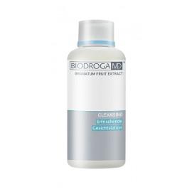 Biodroga MD Cleansing Refreshing Skin Lotion