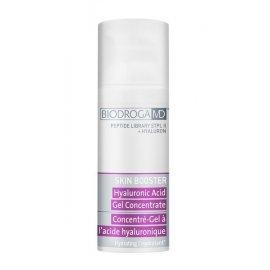 Biodroga MD Skin Booster Hyaluronic Acid Gel Concentrate 50ml