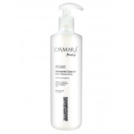 Casmara Body Moisturizing 500ml