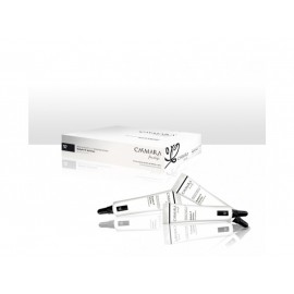 Casmara BodyArt-F Firming Concentrate 10ml