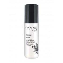 Casmara Delicate Cleanser