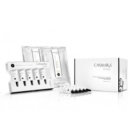 Casmara Skin Sensations  Vitamins & Minerals  Treatment (2 sessions)