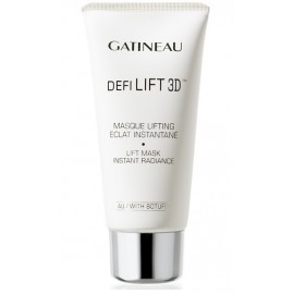 Gatineau Defi Lift 3D Lift Mask Instant Radiance with Botufix 200ml
