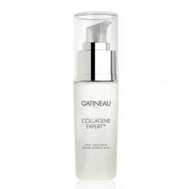Gatineau Collagene Expert Ultimate Smoothing Serum 30ml