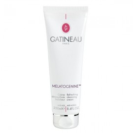 Gatineau Melatogenine Refreshing Cleansing Cream 200ml