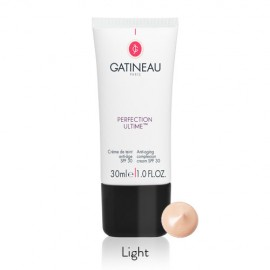 Gatineau Perfection Ultimate Anti-Aging Complexion Cream SPF30 (30ml)