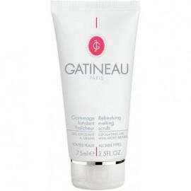Gatineau Refreshing Melting Scrub