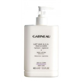 Gatineau Body Care Body Lotion With A H A 400ml