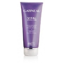 Gatineau Vital Feeling Exfoliating Body Gel 200ml
