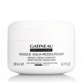 Gatineau Moisturising Cream Mask 200ml