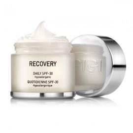 GiGi Recovery Daily SPF30 50 ml