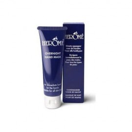 Herome Overnight Hand Mask 40ml