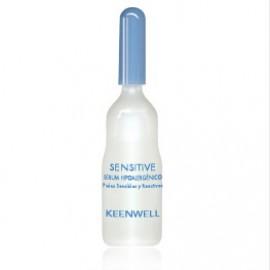 Keenwell Biologics Sensitive Hipoallrgenic Serum 10x3ml