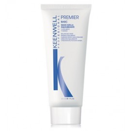 Keenwell Premier Basic Professional Balancing Mask for Mixed and Greasy Cutis 200ml