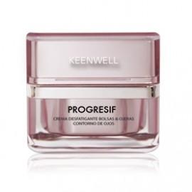 Keenwell Progresif Eye Contour Ritual