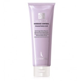 Keenwell SPA of Beauty Mousse Gommage Body Scrub 125ml