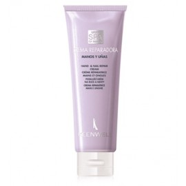 Keenwell SPA of Beauty Hand and Nail Repair Cream 100ml