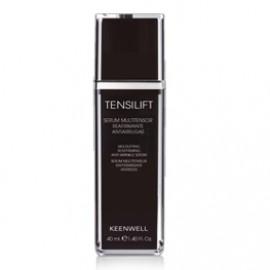 Keenwell Tensilift Multilifting Reaffirming Anti-Wrinkle Serum 40ml
