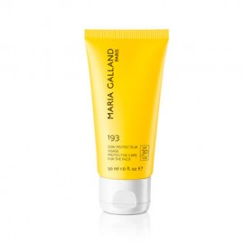 Maria Galland 193 Protective Care for the Face SPF30 50ml