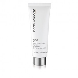 Maria Galland 302 Deep-cleansing Exfoliating Mask