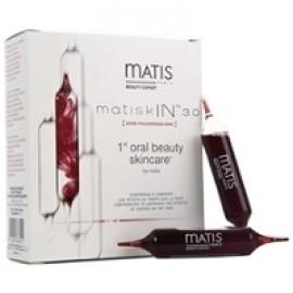 Matis MatiskIN 4.0TM 14x15ml
