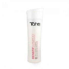 Tahe Botanic Benefit Shampoo 300ml
