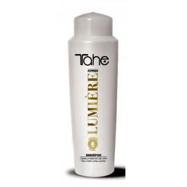Tahe Lumiere Shampoo 300ml