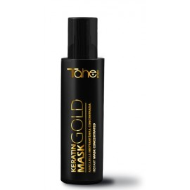 Tahe Botanic Keratin Gold 10in1 (125ml)