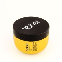 Tahe Botanic Gold Conditioning Mask 300ml