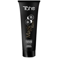 Tahe Magic Rizos Cream 250ml