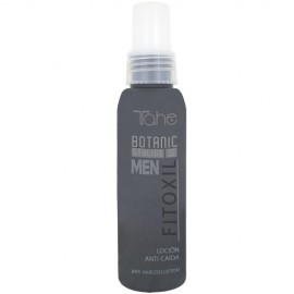 Tahe Botanic Styling Men Fitoxil Anti-Hair Loss Lotion 100ml