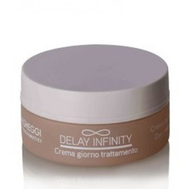 Vagheggi Delay Infinity Line Day Cream 50ml