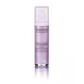 Vagheggi White Moon Line Protective Brightening Emulsion 50ml