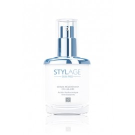 Vivacy Stylage Skin PRO Le Serum Cell Regeneration Serum 30ml