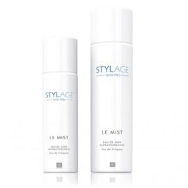 Vivacy Stylage Skin PRO Le Mist