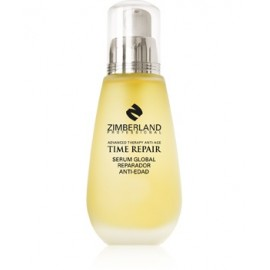 Zimberland Time Repair Anti Aging Repair Global Serum 50ml
