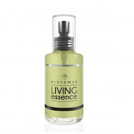 Histomer Living Essence 100ml